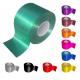 Avsluta linjebredder i olika färger