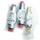 Folier på spolar för termisk överföringsskrivare JMB4+
