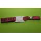 RFID textilarmband