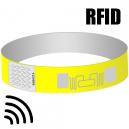 RFID papperarmband