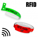 RFID plastband
