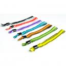 Textil armband för omedelbar leverans