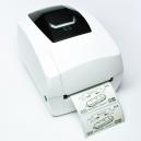 Utskriftssystem JMB4+ för utskrift på matbiljetter