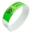Papper armband design online