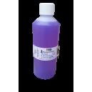 UV Osynlig bläck för märkning av directling på huden