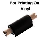 Folier för termisk överföring på vinyl