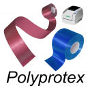 Polyprotex band wide