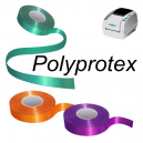 Polyprotex band 15mm