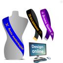 Ordensband design online