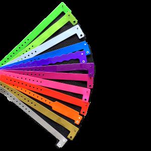 Plastikarmband