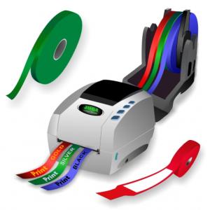 Print själv armband
