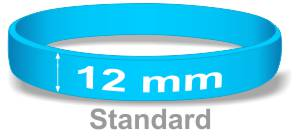 12mm Standard