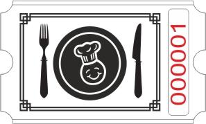 Mat roll - Vit