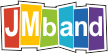 JMband SE